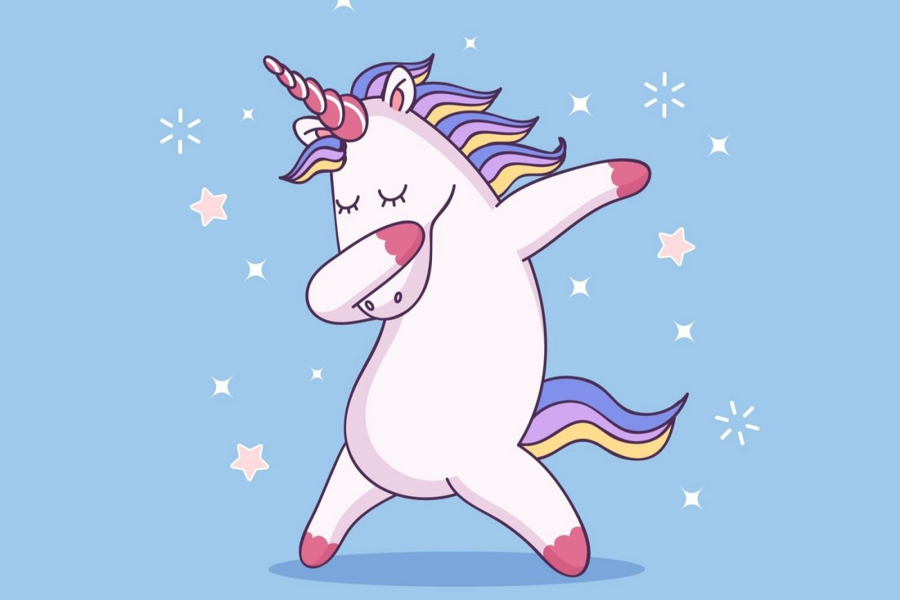 Self-Awareness is the single success key behind unicorns — Here is the scientific evidence