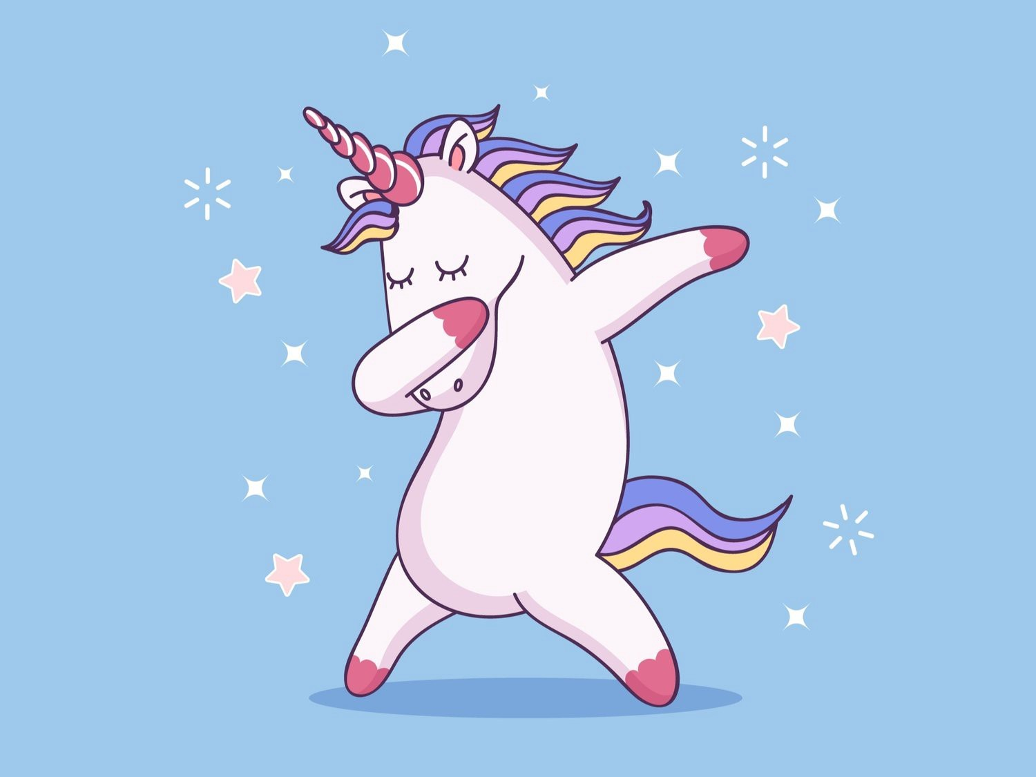 Self-Awareness is the single success key behind unicorns—Here is the scientific evidence